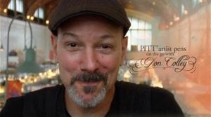 On_the_Go_with_PITT_Artist_Pens