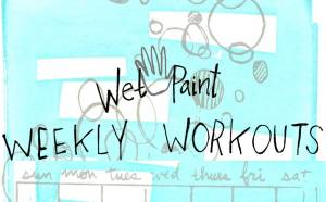 wpweeklyworkouts