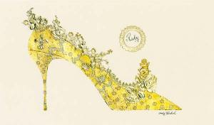 warhol-shoe-1956
