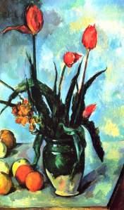 Paul_Cézanne_207