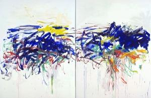 Joan-Mitchell-1992-Untitled