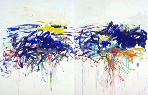 Joan-Mitchell-1992-Untitled