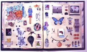 scrapbook-arles