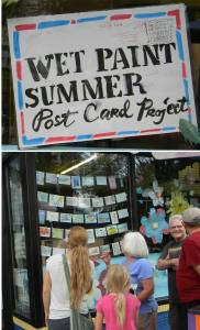 postcardimage15