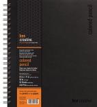 20045B