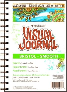 460-35_VisualJournal_BristolSm