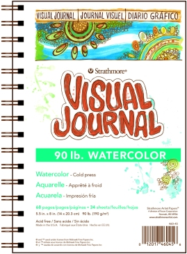460-45_VisualJournal_90bWC