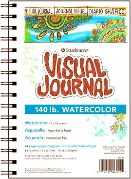 460-55_VisualJournal_140lbWC