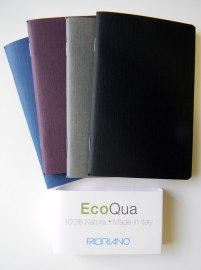 ecoquacool4pack