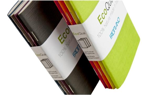 Fab_EcoQuaNotebooksSS_40-1