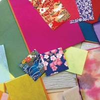 Awagami Washi Paper Pack
