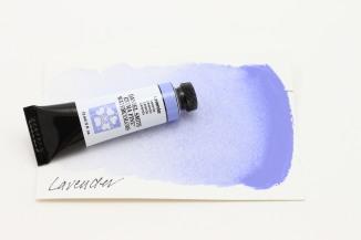 lavender_9152