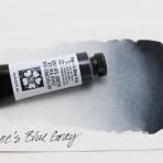 paynes-blue-gray_9545