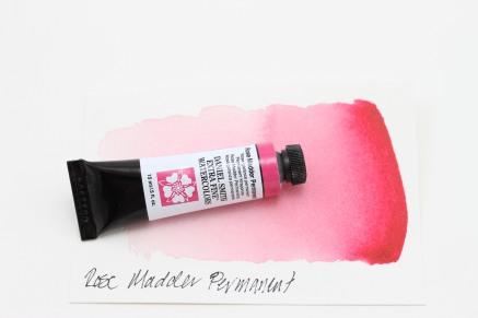 rose-madder-permanent_8994