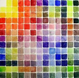 colormiximage