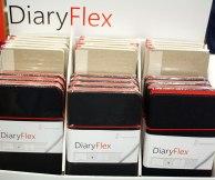 diaryflex