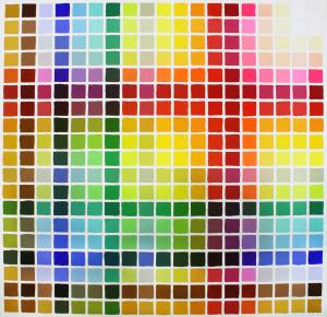 colorgridlarge