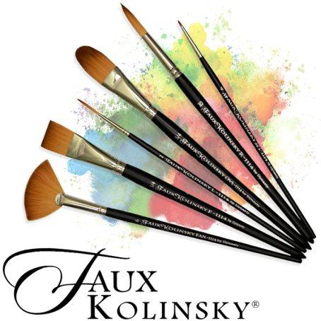 Faux-Kolinsky-fan-700