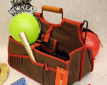 Xiem Tools Art Bag