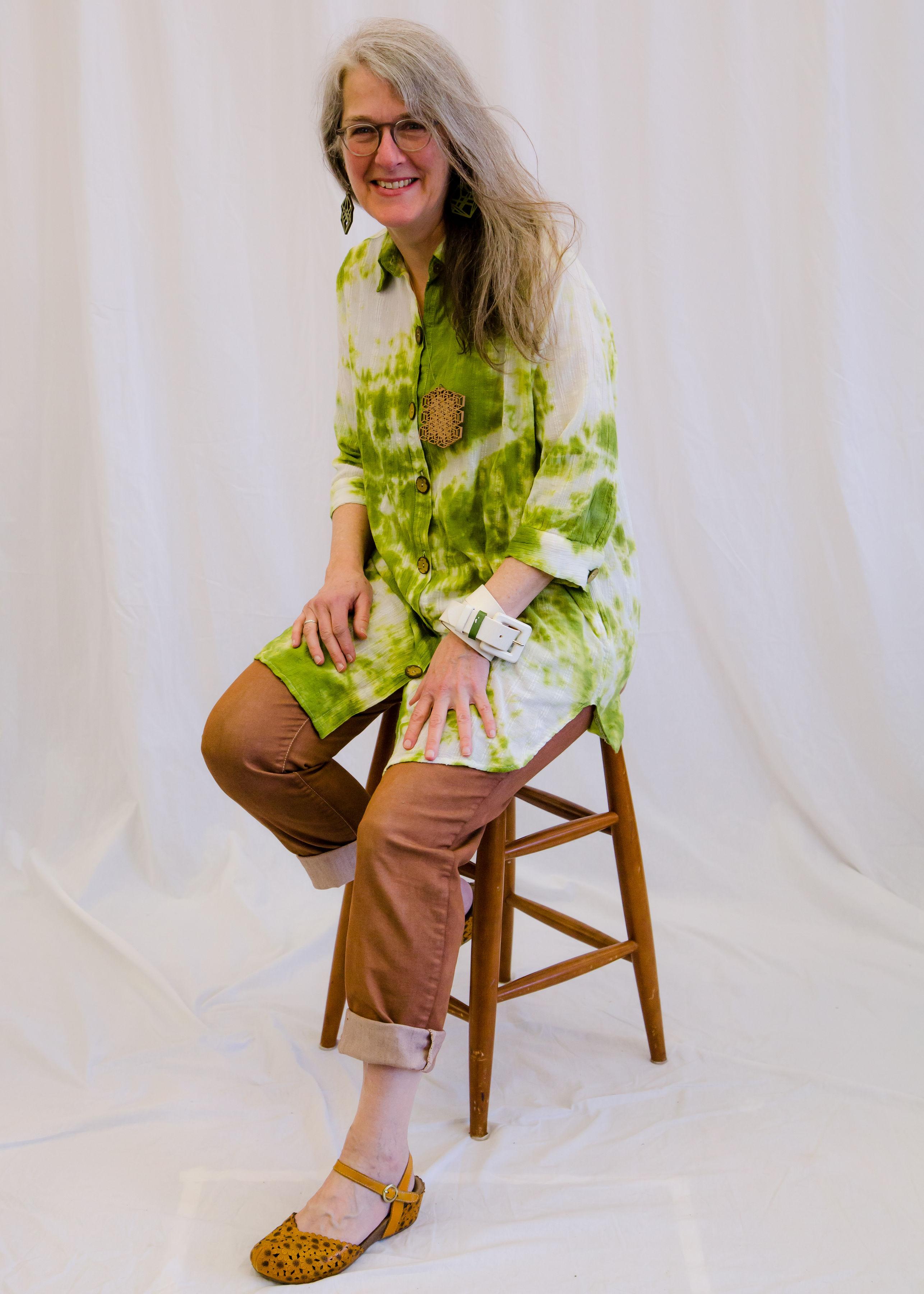 MN_FashionWeek_066